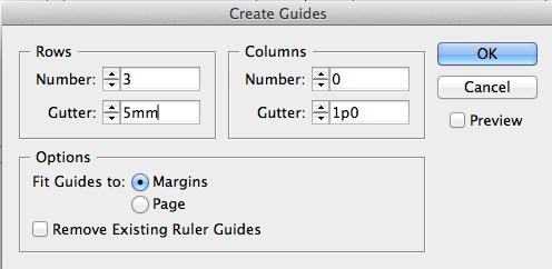 visual scripting 6 create more guides