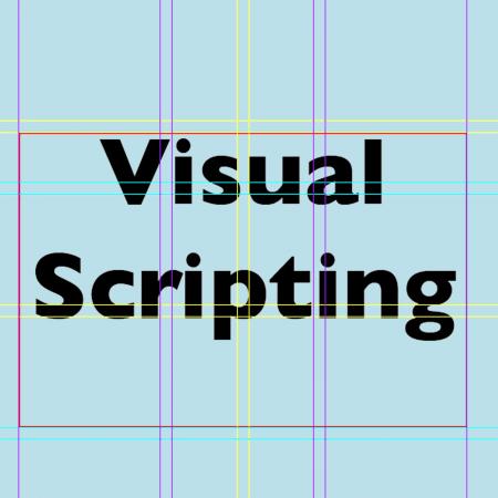 visual scripting