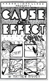1-minis-standard-cause-effect