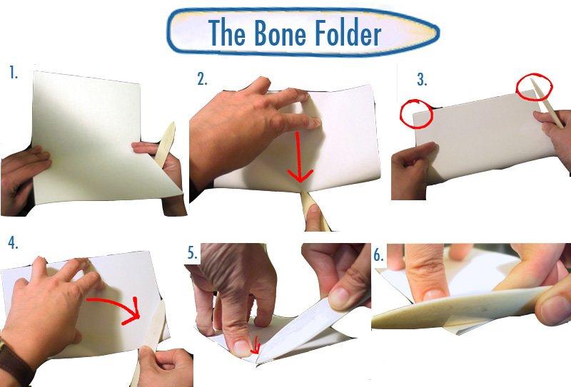 15-minis-bonefolder1