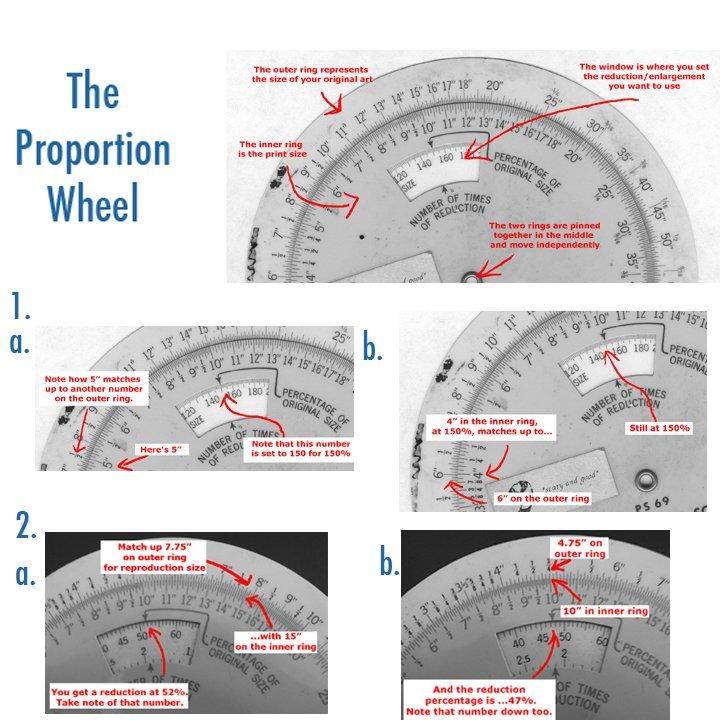 7-minis-propwheela-1