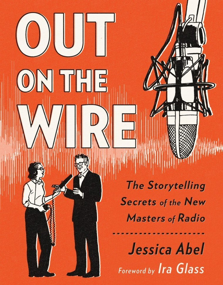 Jessica-Abel-Out-on-the-Wire