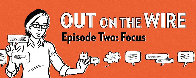 Episode-2-focus-podcast