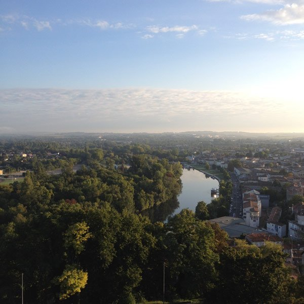 charente-from-above