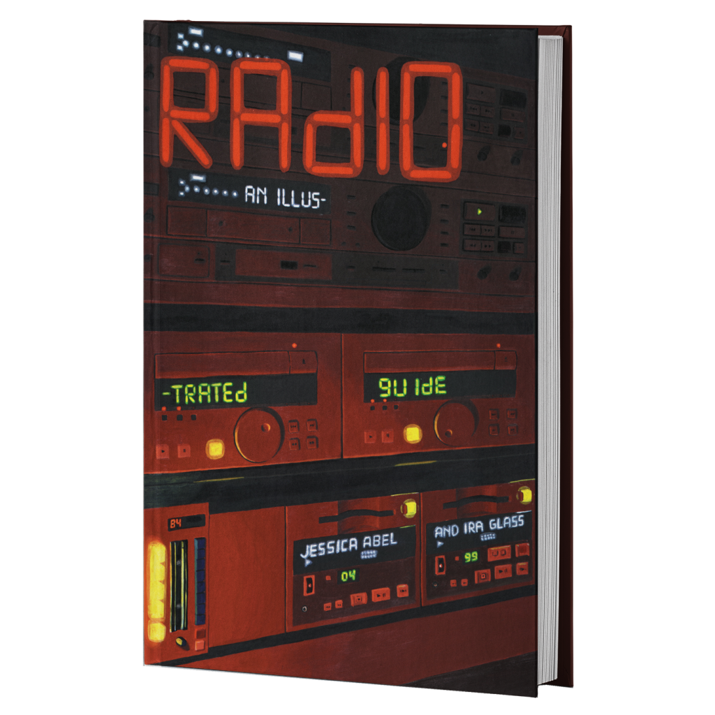 transparent-sq-radio-an-illustrated-guide-mockup