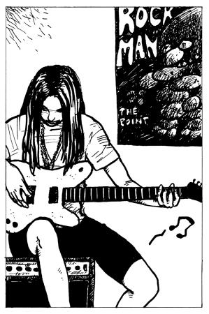 guitar-creatvity-communication-matrix