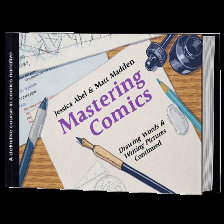 transparent-sq-mastering-comics-dwwp-continued-mockup