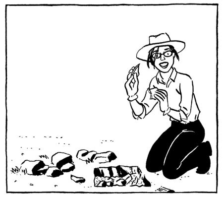 abel-finding-fragment-copy