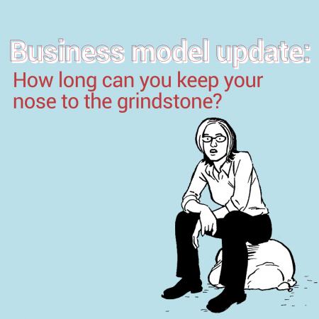 business model 2