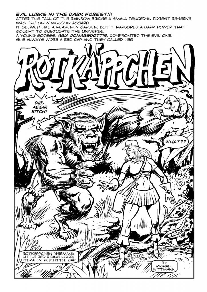 rotkappchen1