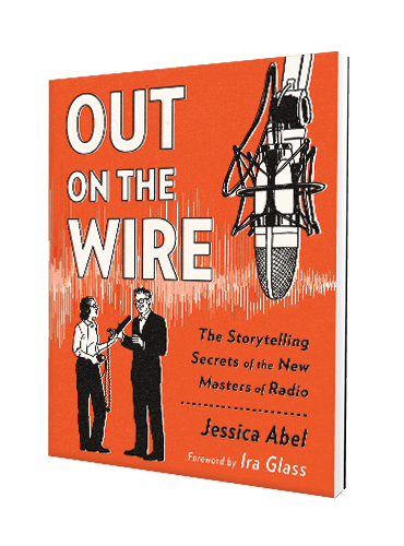 Out-on-the-Wire