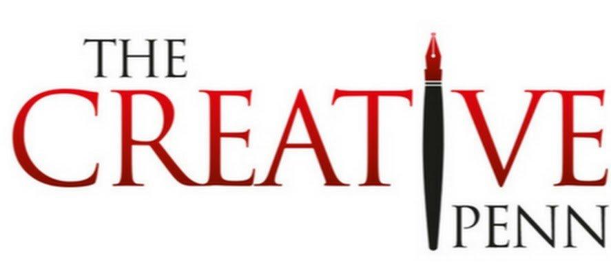 creative pen