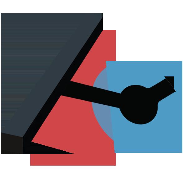Autonomous-Creative-Logo-Favicon